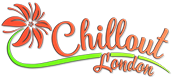 Chillout London Travel Blog