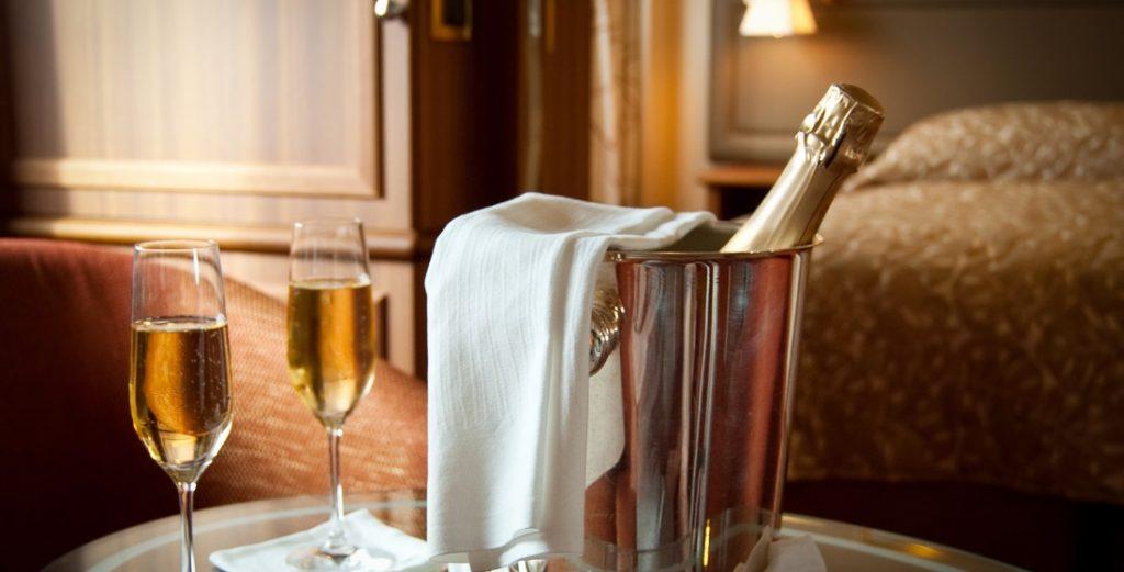 UK luxury resorts & rural retreats