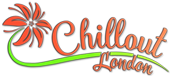Chillout London